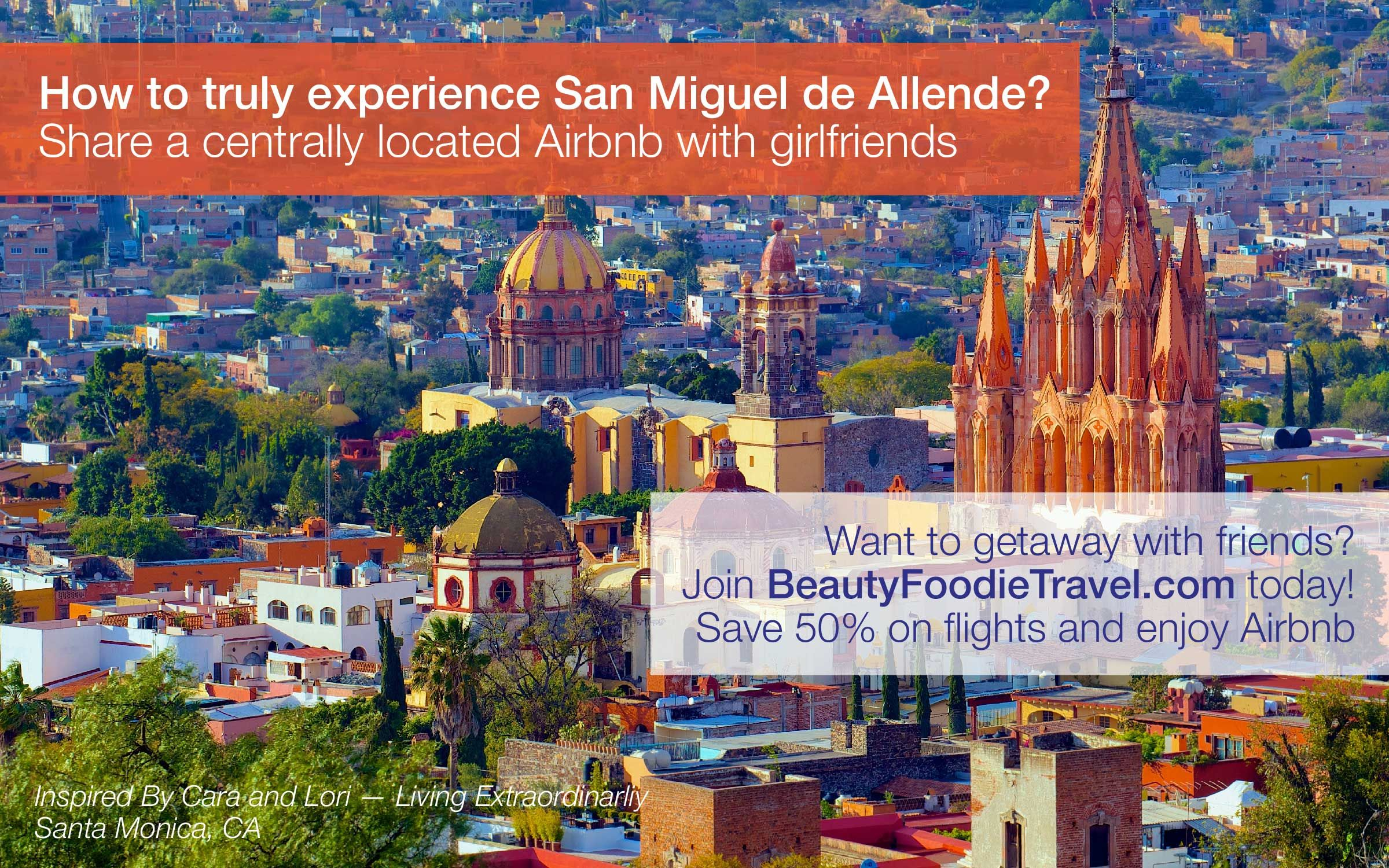 san miguel de allende muslim girl personals Thousands of americans are flocking to the quaint mexican city of san miguel de allende in search  muslim-american women  13-year-old girl trapped for hours .