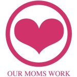 cropped-new-our-moms-work-logo-change-color.jpg