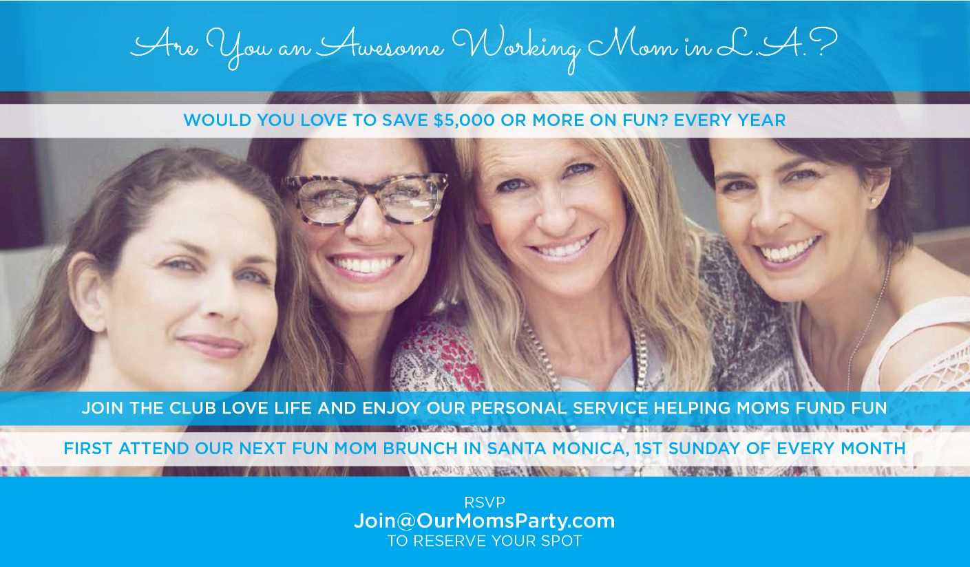 New fun an awersome mom brunch for website